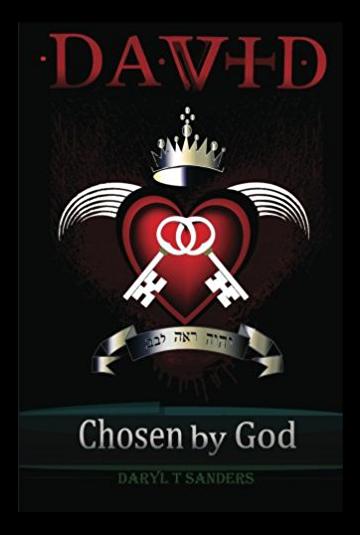 chosen-by-god